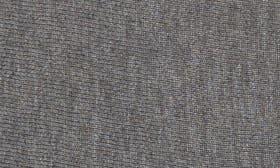 Grey Dark Heather swatch image