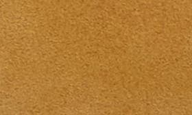 Honey Gold swatch image