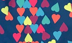 Heartbreaker swatch image