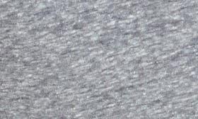 Chalkboard Blue swatch image
