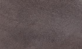 Really Grey Suede swatch image