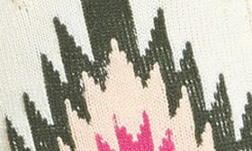 Oatmeal Heather swatch image
