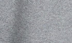 Charcoal Marle swatch image