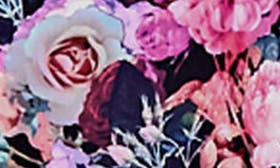 Romantic Rose swatch image