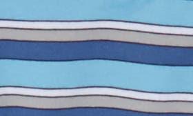 Carolina Stripe swatch image