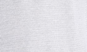 White Two Tone swatch image