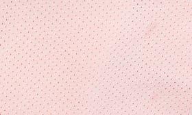 Darling Pink swatch image