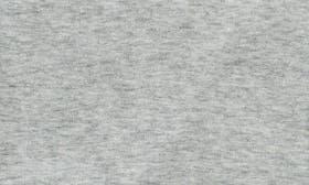 Gray swatch image