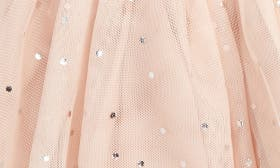 Pearl Pink swatch image
