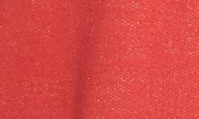 Red Samba swatch image