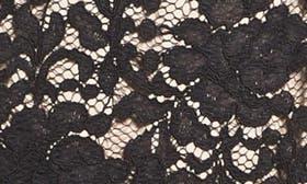 Black/ Bisque swatch image