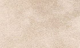 Dove Suede swatch image