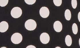 Caviar/Blush swatch image