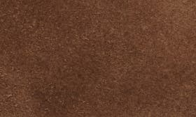 Tan Suede swatch image