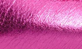 Magenta Metallic swatch image
