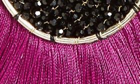 Multi/ Fuchsia swatch image