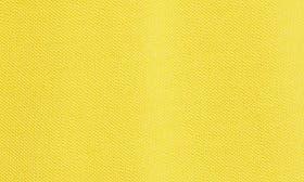 Calcutta Yellow swatch image