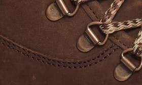 Chocolate/ Beige swatch image
