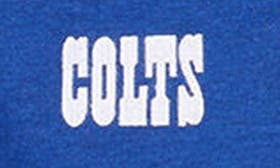 Colts swatch image
