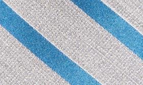 Azure Stripe swatch image