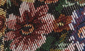 Tapestry Fabric swatch image
