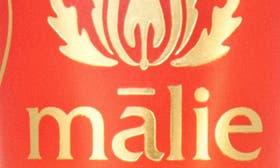 Mango Nectar swatch image