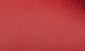 Acai Red swatch image