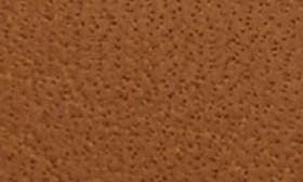 Brown/ Mop/ Gold swatch image