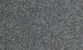 Nickel swatch image