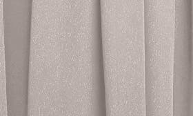 Taupe Silver swatch image