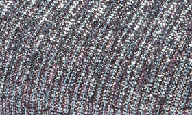 Pewter Shimmer swatch image