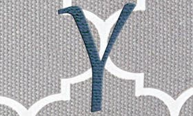 Grey-Y swatch image
