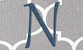 Grey-N swatch image