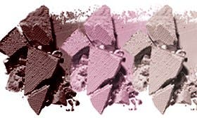 Pink Bliss swatch image