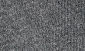 Dark Grey Multi swatch image