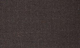 Dark Brown Solid swatch image