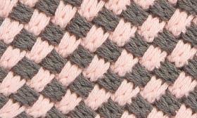 Pink Powder- Grey swatch image