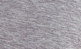 Grey Excalibur Heather swatch image