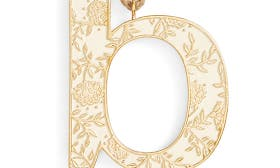 Gold-B swatch image