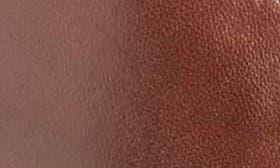 Bat Leather swatch image