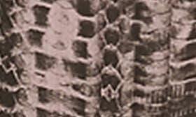 Solarized Crocodile swatch image