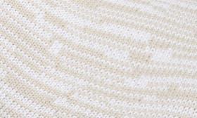 White/ Grey/ Grey swatch image
