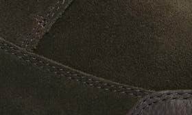 Khaki Fabric swatch image