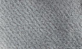 Tailored Grey - Nickel X-Dye swatch image