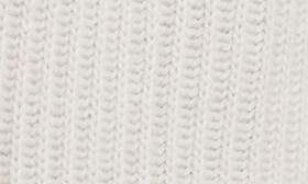 Chalet swatch image
