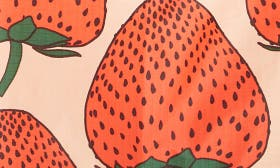 Strawberries swatch image