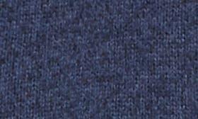 Cosmic Blue Heather swatch image
