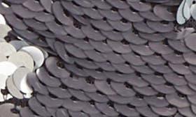 09-Light Grey swatch image