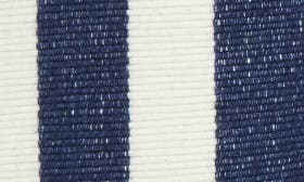 White-Blue swatch image