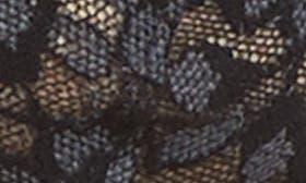 Black/ Heather swatch image